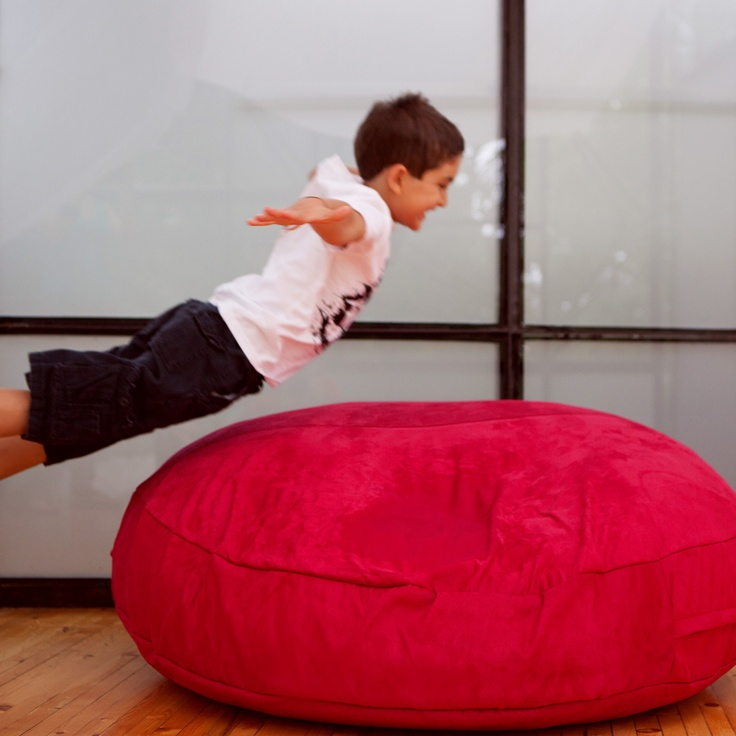 22 Best Covers For Bean Bags Images On Pinterest