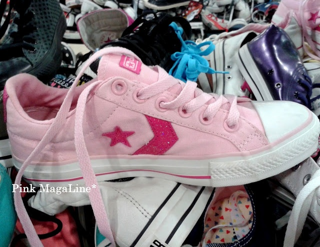 converse all star, converse outlet, converse sneakers, converse women, olympic outlet, outlet store, pink chuck taylor, pink converse, sale converse, sale sneakers