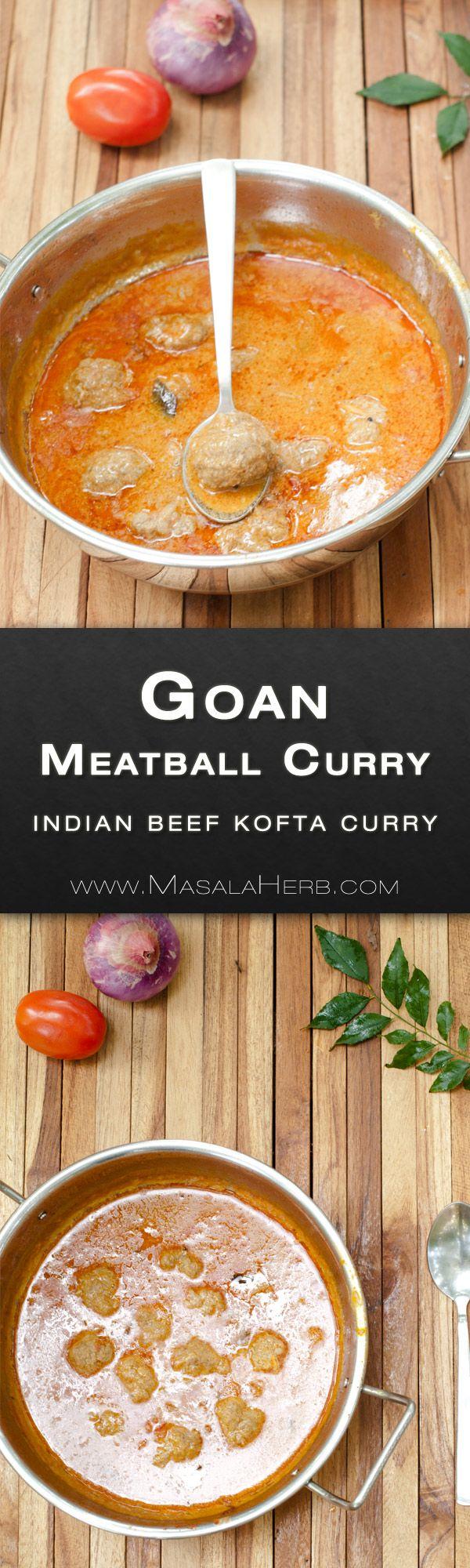 how to make beef kofta