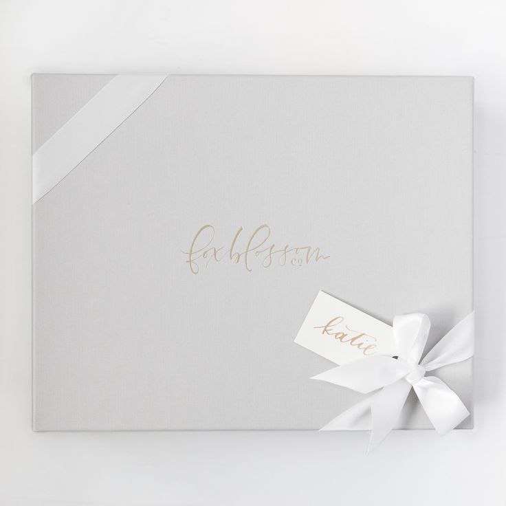 letterpress greeting cards, luxury gifts, curated gifts, gifts for her, client appreciation gifts, corporate gifting, elevated gift boxes, premium luxury curated gifts #LuxuryGifts