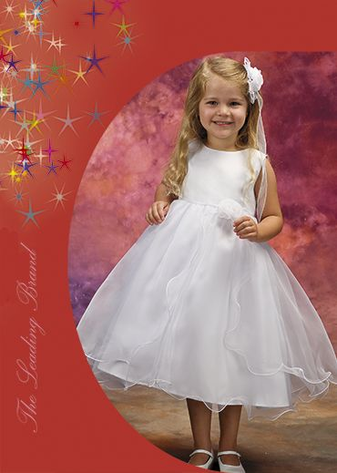 Wholesale, Flower Girls, Page Boys, Childrens Formal Wear, Shoes, Jewellery, Catalogue, Flowergirls, Communion Dress, Baptism Gown, Christening Gown, Tuxedo, First Holy Communion Dresses
