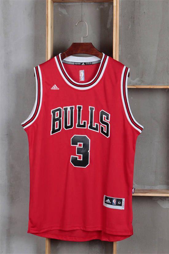 dwyane wade authentic jerseys bulls wholesale basketball jersey limited edition [bulls41] - $25.00 : zioncheapjerseys.com-Cheap jerseys