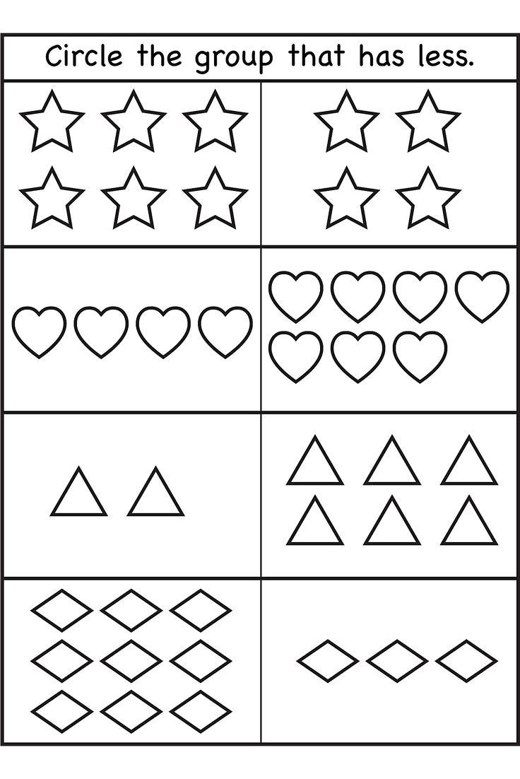 67 best number worksheets images on pinterest number worksheets