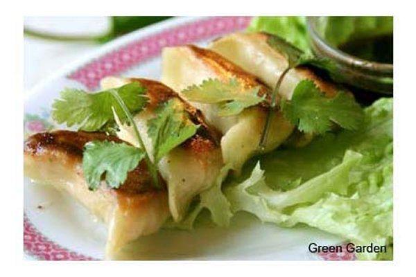 Top 11 des restaurants végétariens de Paris à tester de toute urgence