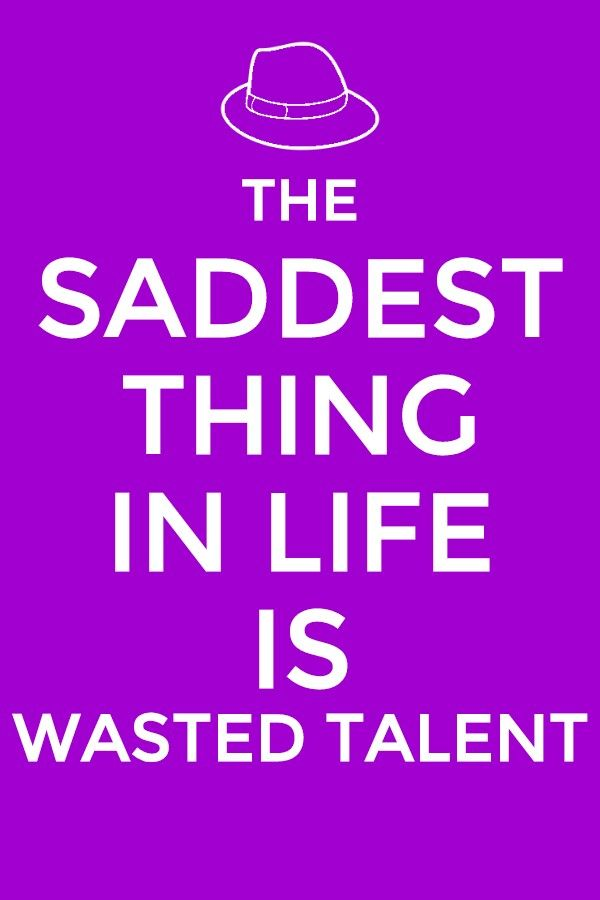 """A Bronx Tale - """"The saddest thing in life is wasted talent and the choices you make will shape your life forever"""" - Lorenzo Anello #GangsterFlick"""