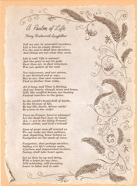 Elizabeth Bishop poem   One Art     Letters of Elizabeth Bishop