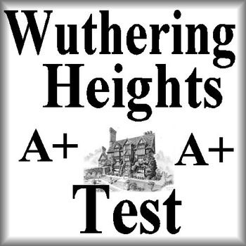wuthering heights final questions Looking for top wuthering heights quizzes play wuthering heights quizzes on proprofs, the most popular quiz resource choose one of the thousands addictive wuthering heights quizzes, play and share.