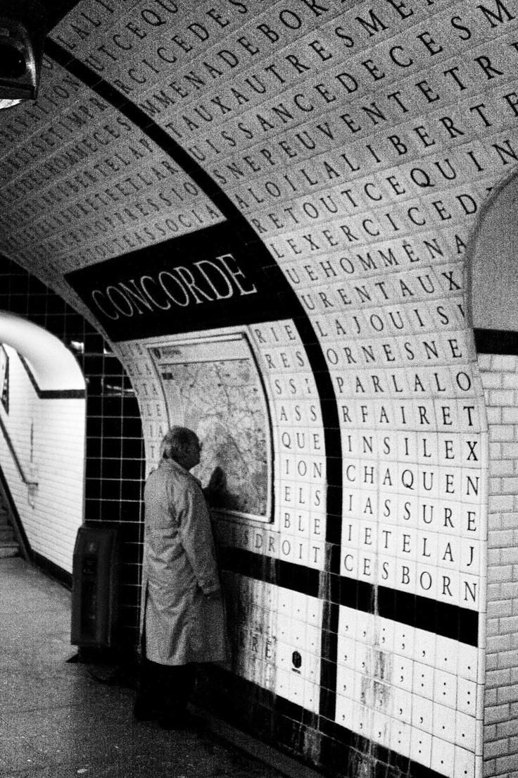 metro/MariuszChudy