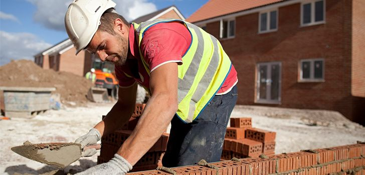 QLD is the most expensive state to hire tradespeople http://www.mygc.com.au/news/qld-is-the-most-expensive-state-to-hire-tradespeople/