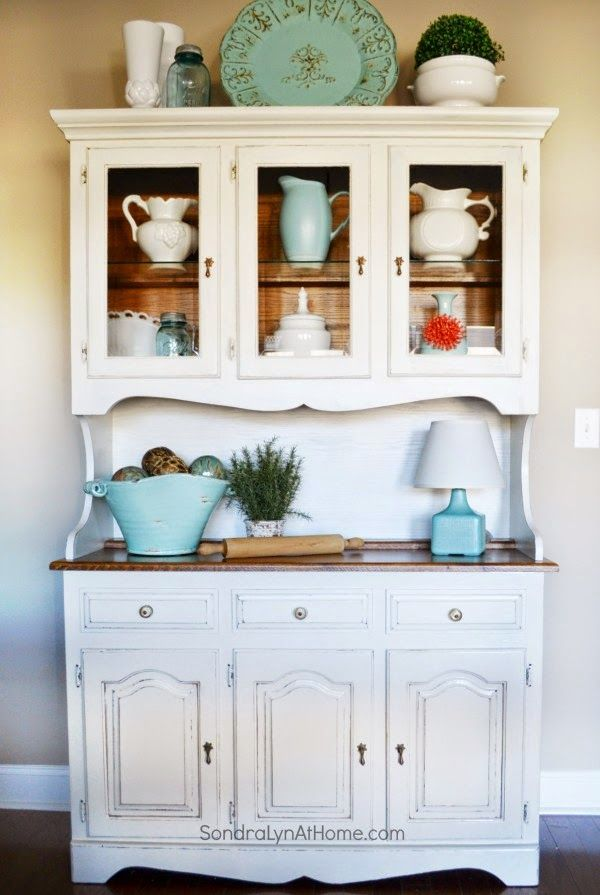 West Furniture Revival REVIVAL MONDAY FEATURES #171