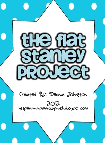 9 best Flat Stanley images on Pinterest Flat stanley template - flat stanley template
