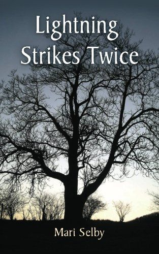 #Book Review of #LightningStrikesTwice from #ReadersFavorite  Reviewed by Erin Nicole Cochran for Readers' Favorite
