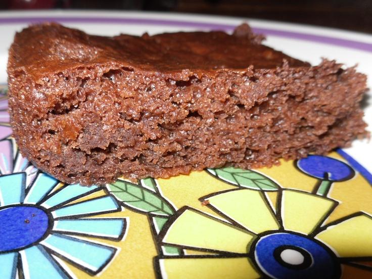 Ingredient Cake Recipes Pinterest