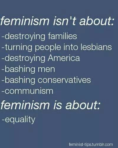 best male feminists ideas feminist men the best 25 male feminists ideas feminist men the privilege and what is gender equality