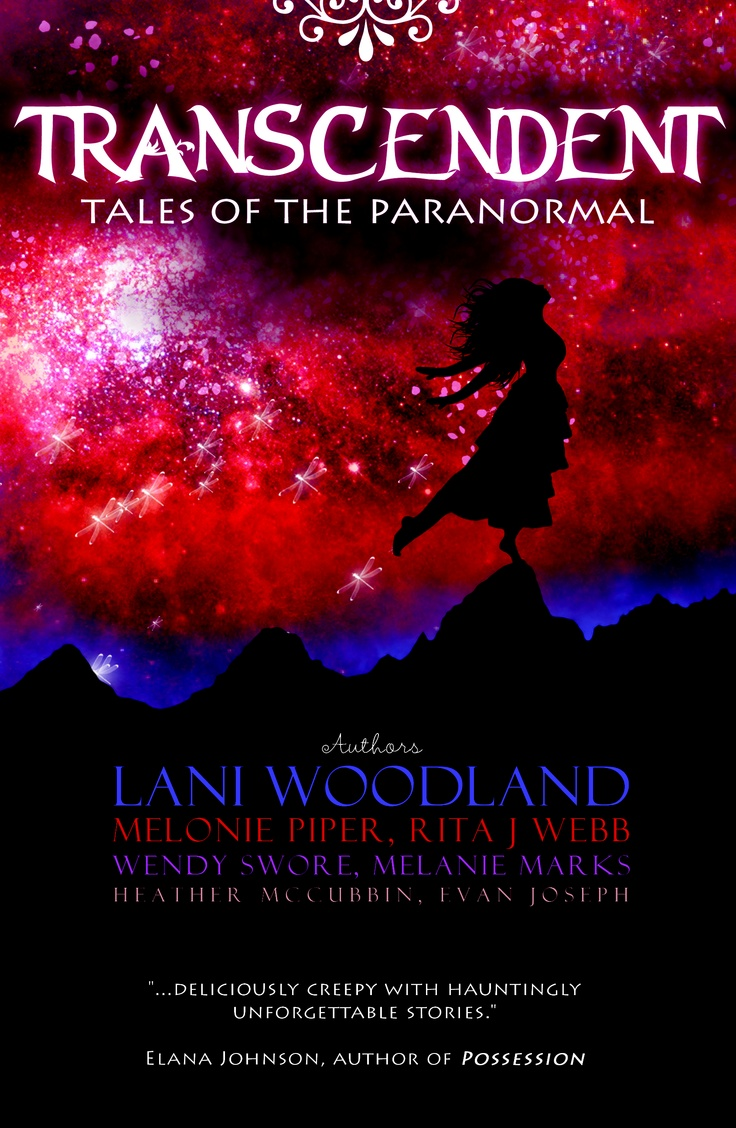 Transcendent By Rita Webb Book Cover Design By Regina Wamba At  Maeidesign