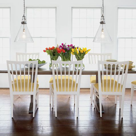 44 Best Ethan Allen Dining Rooms Images On Pinterest  Ethan Allen Magnificent Ethan Allen Dining Rooms Design Decoration
