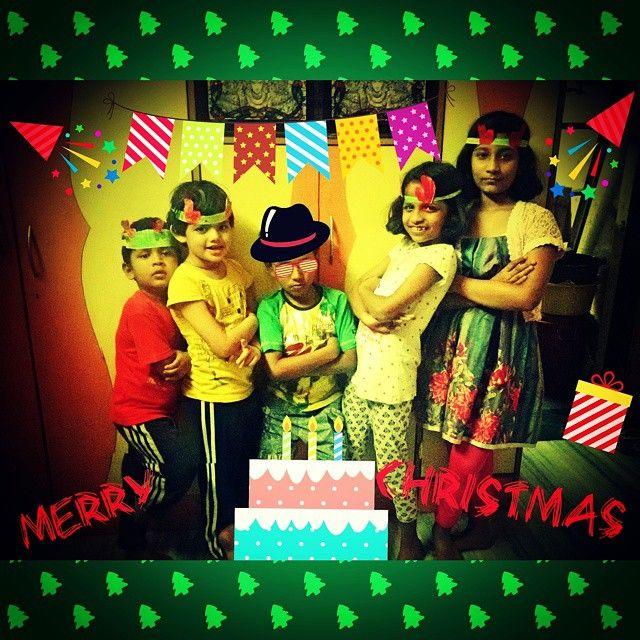 #christmas #holidays #tistheseason @TagsForLikes #TagsForLikes #holiday #winter #instagood #happyholidays #elves #lights #presents #gifts #gift #tree #decorations #ornaments #carols #santa #santaclaus #christmas2014 #photooftheday #love #xmas #red #green