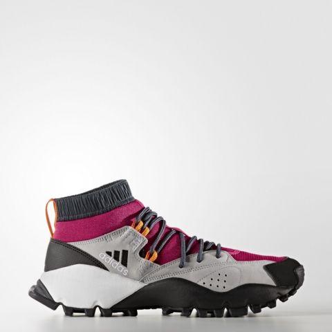 Découvre vite notre collection de chaussures pour homme. Des baskets aux  chaussures de sport, il y en a pour tous les goûts ! Disponible sur  adidas.fr.