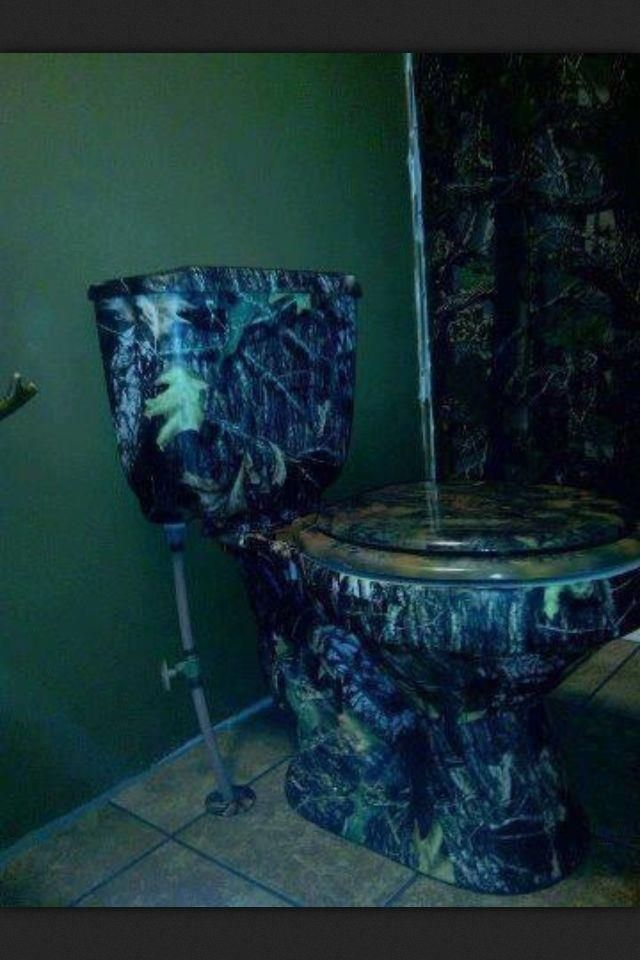 17 Best Images About Hydro Dipped On Pinterest