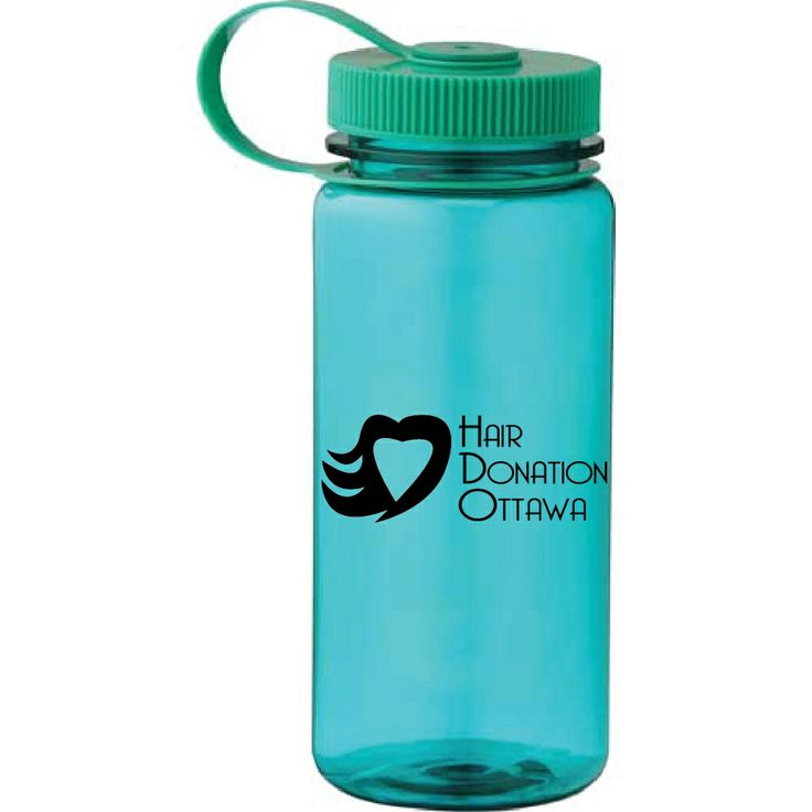21oz WaterBottles min donation $5/2014...available at event 27th April 2014 see website for info