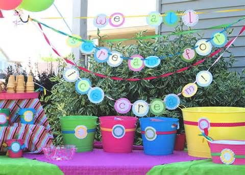 Pool Party Ideas For Boys i love this idea for party favors 25 Best Ideas About Kid Pool Parties On Pinterest Kids Beach Party Swim Party Favors And Pool Party Birthday