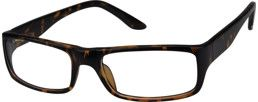 Nerd Glasses Zenni Optical : 1000+ ideas about Glass Frames For Men on Pinterest ...