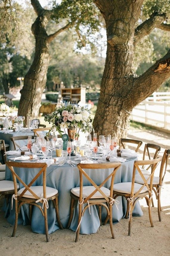 Equestrian themed wedding: ​Jasmine + Jeff​