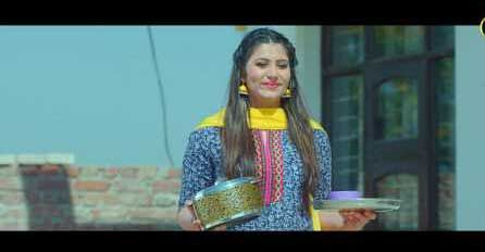 """Pizza Hut 2 Lyrics by """"Kamal Khan"""", New Punjabi Song 2017 . The song music composed by Prince Saggu, lyrics penned by Jaggi Tohra and sung by Deepi Shah . Pizza Hut 2 Lyrics from"""