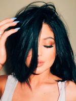 Watch Girl Hilariously Mistake Target Shopper For Kylie Jenner #refinery29