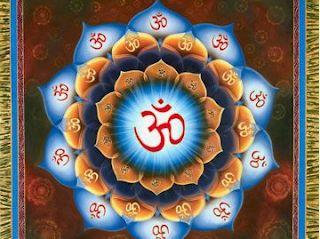 Essentials of Hinduism   Brahma Sutra   Chapter 3 – Sadhana – Spiritual Prac…