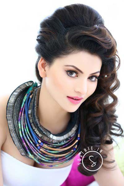 Urvashi Rautela Beautiful Heroine of Airavata, Photoshoot. This hot and beautiful heroine is set to capture many a hearts in Airavata. HOT Urvashi rautela, Hot heroine of Darshan, Airavata, heroine,
