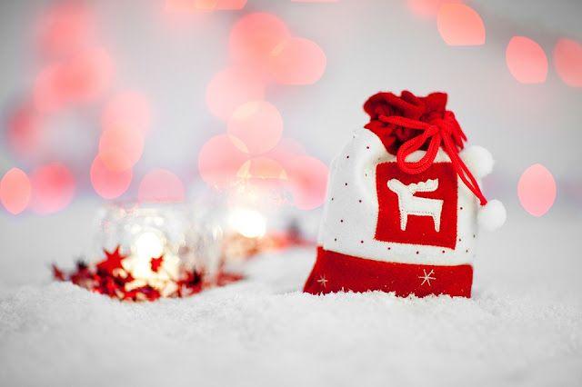 Da Mamma a Mamma.: A Natale tanto amore da condividere con Actionaid