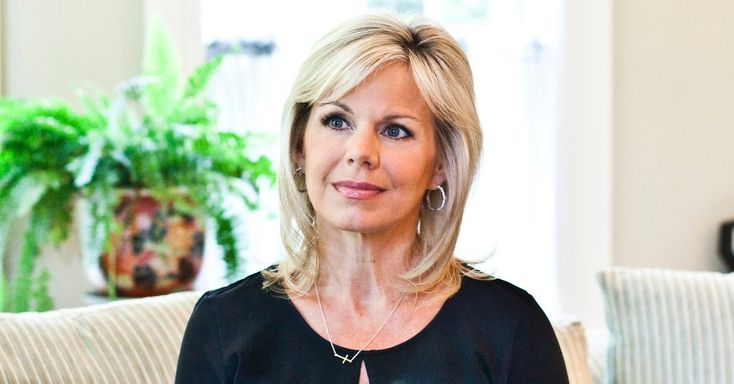 #MONSTASQUADD Gretchen Carlson, Miss America 1989, Is Picked to Lead Pageant