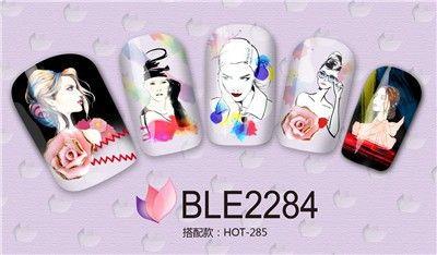 BLE2284