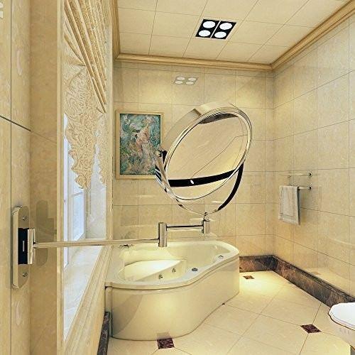 Best 25+ Extendable bathroom mirrors ideas on Pinterest