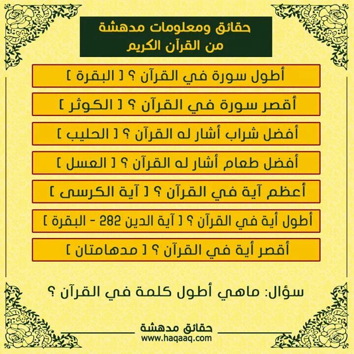Pin By Raya On في رحاب الله وعباده الصالحين ع Good To Know Periodic Table Islam Quran