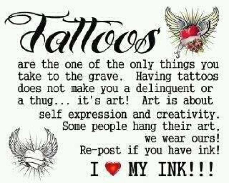 Tattoos: Tattoo Ideas, Awesome Tattoo, Tattoo Tattoo, Tattoo Quotes, Body Art, So True, A Tattoo, Tattoo Ink, True Stories