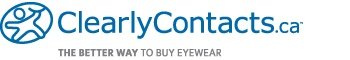 Join the fight against Breast Cancer... http://www.ClearlyContacts.ca is donating $25 to breast cancer research for every pink frame sold for the month of October