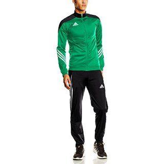 LINK: http://ift.tt/2buAQ82 - I 10 COMPLETI SPORTIVI UOMO PIÙ ALLA MODA: AGOSTO 2016 #moda #completisportiviuomo #sport #uomo #dimagrire #allenamento #training #fitness #ginnastica #tempolibero #aerobica #abbigliamento #stile #guardaroba #calcio #maglie #magliette #bicicletta #ciclismo #correre #corsa #adidas #puma #lotto #spalding #lixada => La top 10 dei migliori completi sportivi uomo disponibili ora per l'acquisto - LINK: http://ift.tt/2buAQ82