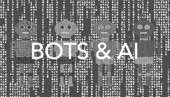 On Bots and AI & Automating the World: A Review of MobileBeat 2016