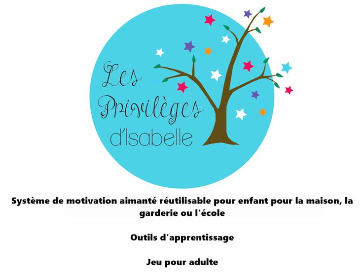 70 best outil garderie images on Pinterest Day care, French