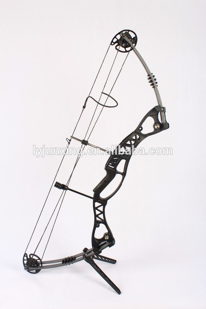 M106 Archery Bow & Arrow Set,Hunting Compound Bow,Outdoor Sports - Buy Compound Bow,China Compound Bow,Bow And Arrow Set Product on Alibaba.com