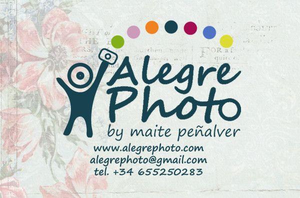 Ja tenim un grup de fansclub al Facebook!! Es un grup tancat creat per a clients, amics i seguidors de Alegrephoto. https://www.facebook.com/groups/907580949363361/?ref=bookmarks Explica la teva experiència fotogràfica, estigués al dia de tot el que pasa en Alegrephoto, narra que t'agradaria tenir fotogràficament i intentaré fer realitat el somni. Pregunta... #alegrefotografia #alegrephoto #amics