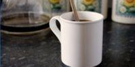 How to Create a Photo Mug