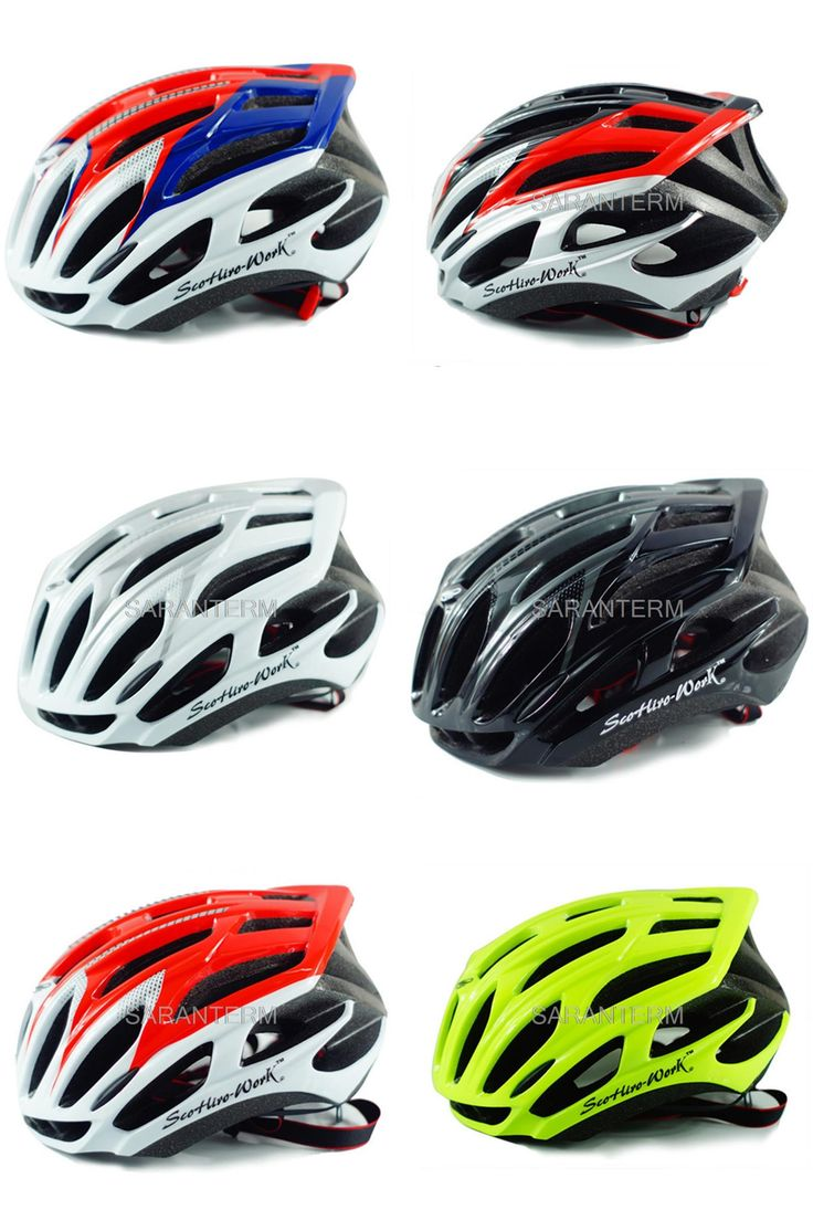 [Visit to Buy] Mens Cycling Road Mountain Bike Helmet Capacete Da Bicicleta Bicycle Helmet Casco Mtb Cycling Helmet Bike cascos bicicleta M L #Advertisement