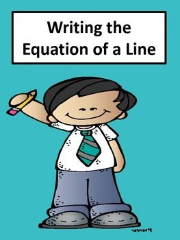 Word Problems Worksheets 1st Grade Excel  Best Secondary Math Resources  Grades    Images On  Decimal To Percent Worksheet Word with Stem And Leaf Worksheet Pdf Word Writing Equations Of A Line Farm Animals Worksheets Kindergarten Excel