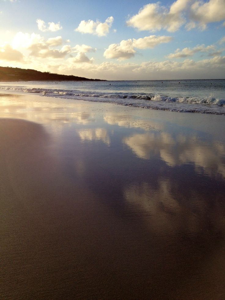 Eagle Bay Dunsborough, Western Australia