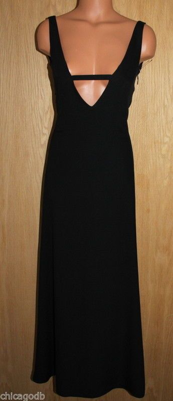 Armani ~ 75% off at Katerina's Closets - eBay Shop