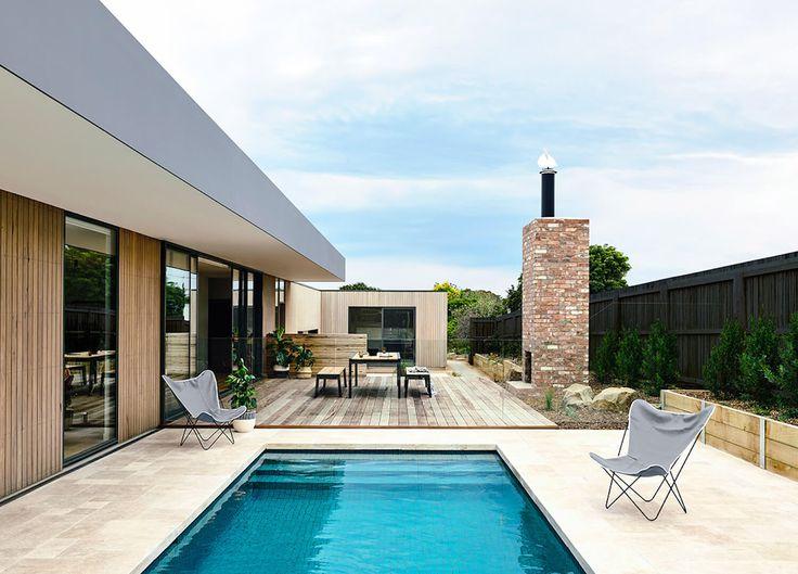 est-living-interiors-point-lonsdale-home-14