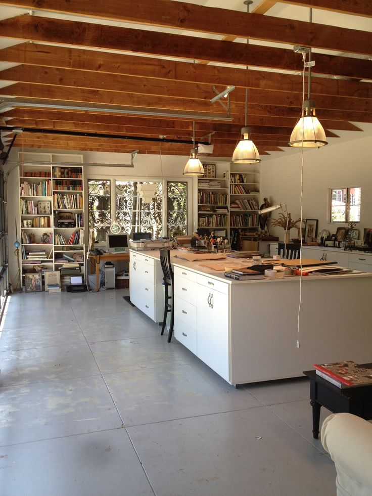 572 best artist studios, craft spaces, and storage ideas images on